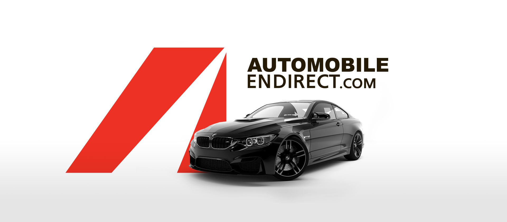Automobile en Direct